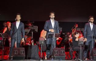 il-volo-con-orchestra-regionale-filarmonia-veneta