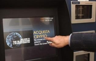 bancomat-per-bitcoin-a-vr-jpg