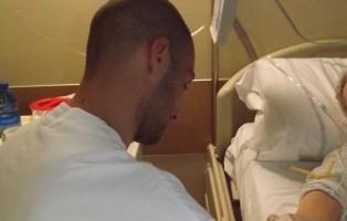 migranteinfermierejpg