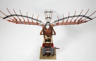 ornitottero-da-vinci