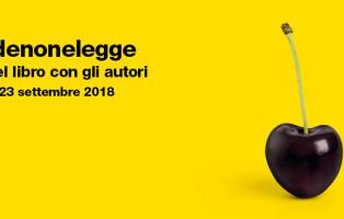 pnlegge-855x335-ciliegia