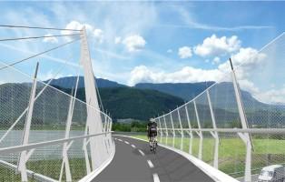 ponte-pedo