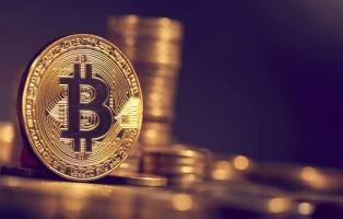 bitcoinilbolive