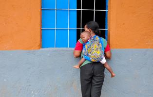 nutrizione-bambini-madri-africa