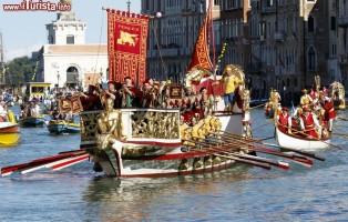 regatastorica_a_venezia-jpg