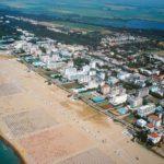 spiaggia-bibione-150x150