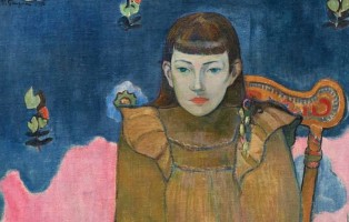 06_paul-gauguin-ritratto-di-giovane-donna-vac3afte-jeanne-goupil-1896-inv-nr_-224-wh-fotograf-anders-sune-berg-1-680x400