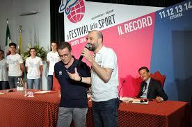 festivalosport