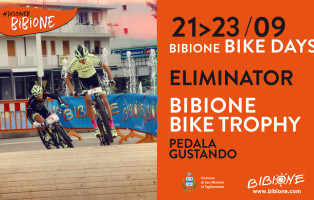 bibione-bike-trophy-18