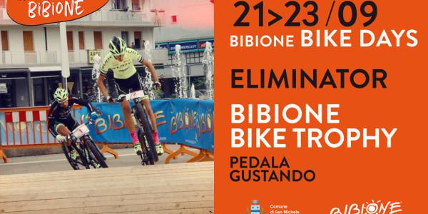 bibione-bike-trophy-18