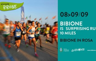 bibionerun-official