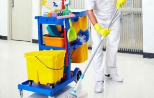 disinfezioniospedali