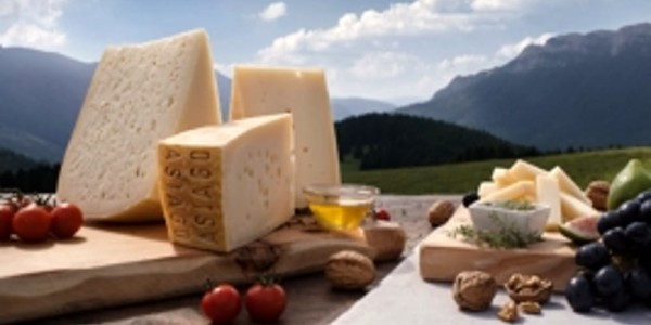 formaggio-asiago-tagliere-2
