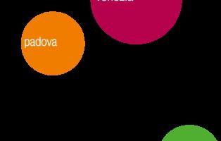 logo-venight2018venezia