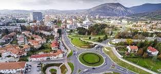 novagorica