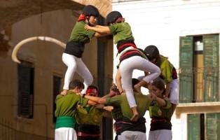 tocati_verona_il_festival_internazionale_degli_artisti_di_strada