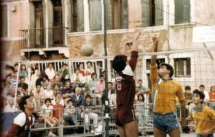 volley-ok-ok