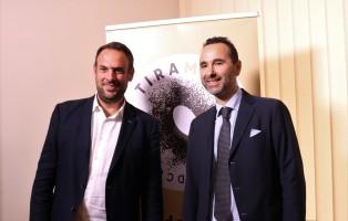 260918-mario-conte-sindaco-di-treviso-e-francesco-redi-ideatore-tiramisu-world-cup