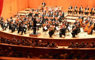orchestra-haydn_fondazione-haydn_imagefullwide