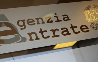 agenzia-entrate-1280x640