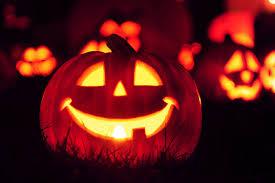 halloweenmeteo