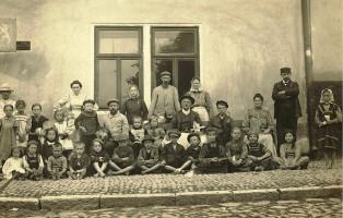 profughi-ledrensi-in-boemia_imagefullwide