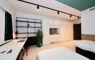 residenza-studentesca-venezia600x450