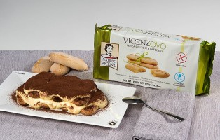 savoiardi-gluten-free-vicenzi