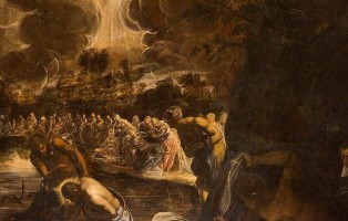 lucetintoretto