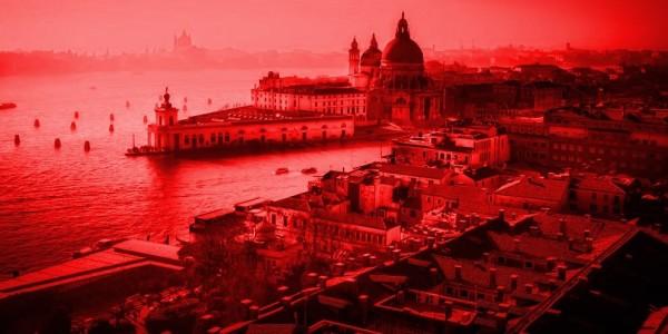 panoramica-venezia-rossa-1024x683