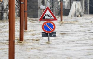 pioggia_alluvioni