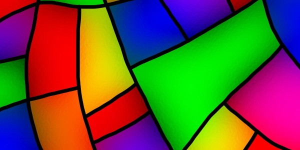 stained-glass-blocks