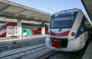 treno_trieste-lubiana
