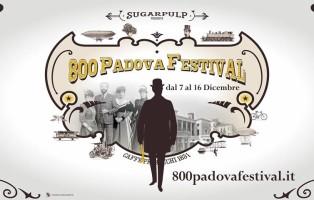 800-padova-festival-orizzontale-neturo