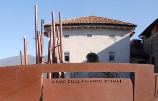 museo-palafitte-fiave-foto-o-michelon_15_imagefullwide