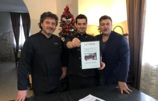 formaggio_fabio_david_joe-kfg-u46070584809567srg-656x492corriereveneto-web-veneto