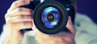 icome-fotografare