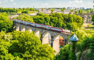 lussemburgo-trasporti-pubblici-gratis