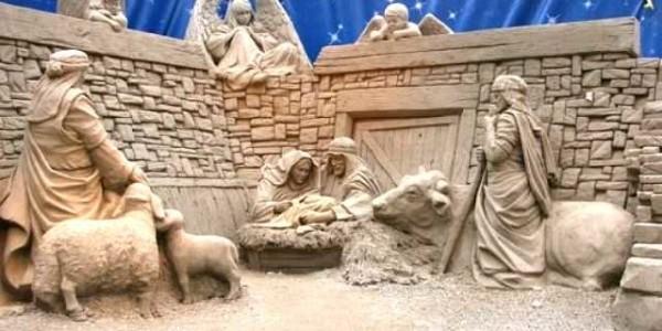 presepio-di-sabbia-a-jesolo-vaticano