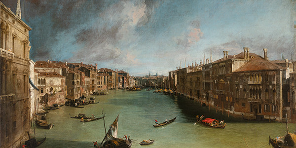 01_19_newsletter_canaletto