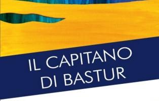 copertina-il-capitano-di-bastur