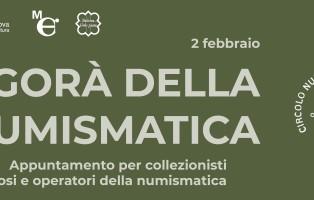banner-solo-2-febbriao-agora-della-numismatica