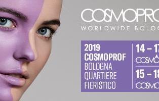 cosmoprof2019
