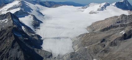 ghiacciaio-dell-adamello