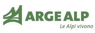 logo-arge-alp-it