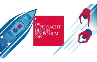 superyachtdesignsymposium-cortina-20192