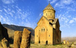 armenia_600x450