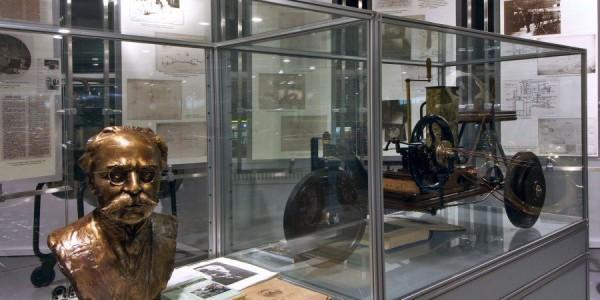 museo-nicolis-spazio-e-bernardi-ph-angelo-rosa-min-900x600