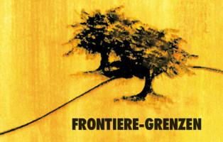 frontiere-banner_imagefullwide
