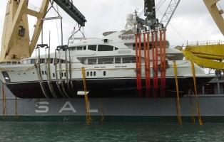 trasporto-yacht-benetti